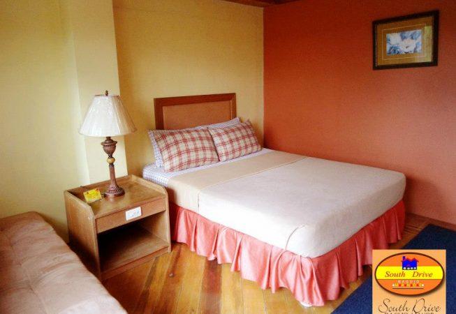SDBM Room 201 - Grand Suite2