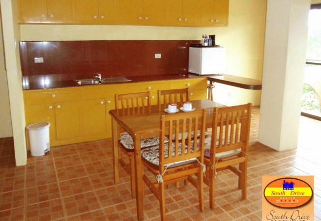 SDBM Room 201 - Grand Suite3